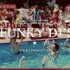 Funky Dj's Best Of Megamix 2004 - 2007