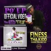 FINESS DA KIDD ft. waco tron Dead man ray ben...