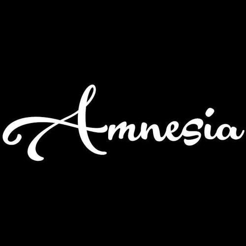 West Hash-Hip-Hop Rap INSTRUMENTAL-Amnesia Prod.(StonedStudio)85Bpm