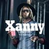 Xanny Young Thug Ft Travis Scott Type Beat Mp3
