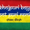 Pot Puri-Bhojpuri RemiX Boys_dilEsh **Click BUY for Free Download**