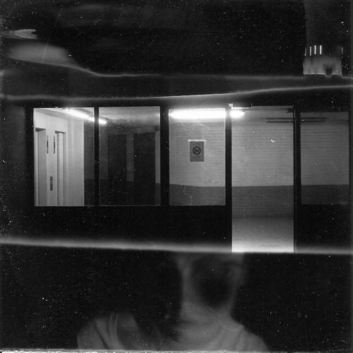 Corridor (full album)