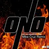 HELL IN PARADISE 2016 - ONO (Mike Cruz Mix)