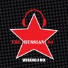 The Russian DJ Winter Mix 2017