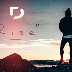 D-onix - Rise (Original Mix)