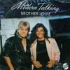 Brother Louie - Modern Talking - Sepp Angel Cover