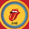 The Rolling Stones - Gimme Shelter (Decadon Remix)