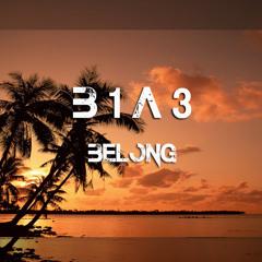 B1A3 Belong (Original Mix)Free Download