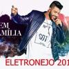 Homem De Familia - Gusttavo Lima Eletronejo 2017 Dj Fernando Mix Sc