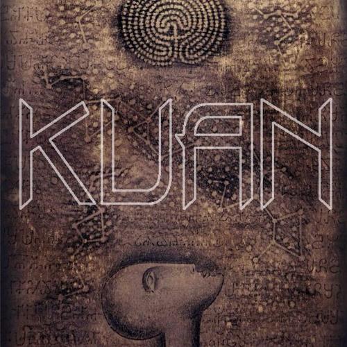 KUAN (Raido records)