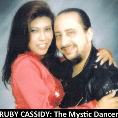The Mystic Dancer [1997]