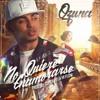 90Bpm- Ozuna ft Daddy Yankee No Quiero Enamorarse (rmx) ft William Fabian DJ