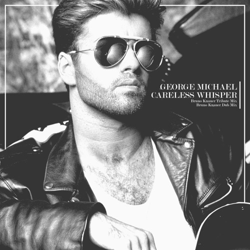 George michael and queen with lisa stansfield – five live (ep.