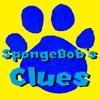 SpongeBob's Clues Season 4 MailTime Full Song