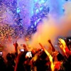 New Years Eve 2017 Top 40 Club Mashups