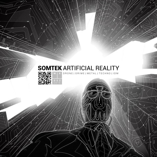 SOMTEK - Artificial Reality