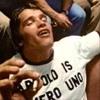Arnold (feat. Bare Bonez, UR_WLCM, Wild Cat)