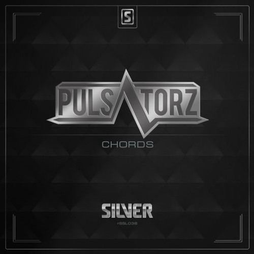 Pulsatorz - Chords (Preview)