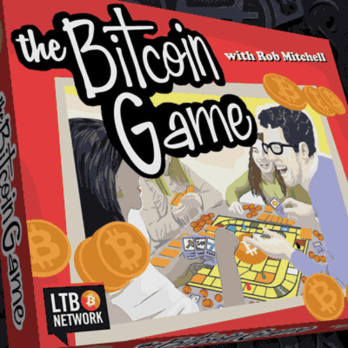 The Bitcoin Game #40: 2016 Year End Special!