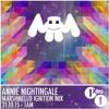 Marshmello - Ignition Mix (w/ Annie Nightingale on BBC 1 & 1Xtra)