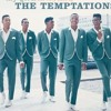 DJ 651 - Temptations - Lady Soul