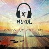 Sajanji Ghar Aaye (Mashup) Salman Khan Birthday Special - DJ Mukul