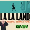 La La Land Review/Is It The Best Film Of The Year? GV Thought Bubbles