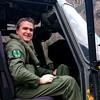 Per il pilot Superpuma Samuel Ochsner sfida e fascinaziun da gidar a stizzar il fieu