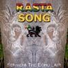 Rasta Song - Sennid & The Echo Lair