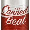 Jamiroquai - Canned Heat (E9 Edit)