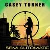 Semi Automatic