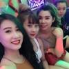 (hdmix.us) DJ Phong Nicky - Bài Dự Thi DJ Contest 2016