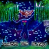 Moth Man - Iceman Ft. HuegoLafay & Cell(Sunny Vasco)Block 6