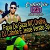 MUSICAS DJ CABIDE BAIXAR