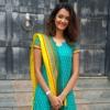Putham Pudhu Kaalai | Alaigal Oivadhillai