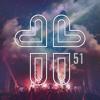 Sam Feldt - Heartfeldt Radio 051 (Best Remixes of 2016 ) 2016-12-30 Artwork