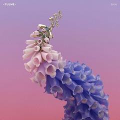Flume - Pika (Lucid Remix)