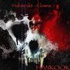 Habstrakt - Clowns  (HANKOOK ReRub)_Free Download