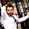 Rimon Yazbek Medly lebnani 2011 ريمون يزبك ميدلي لبناني