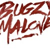 Bugzy Malone - Moving (Dark Mikx Magician Mashup)