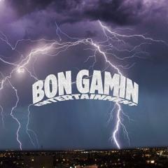 Bon Gamin - Michael Schumacher