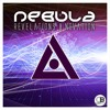 Nebula - Revelations (Original Mix) BUY NOW! on all good stores