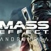 Really Slow Motion - Launch (OST Mass Effect Andromeda - Gameplay Trailer Music)_HD.mp4