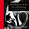 Guided Mindful Drawing Meditation 15 Minutes