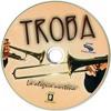 TrobA - EXITOS BAILABLES