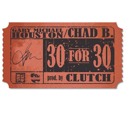 30/30 Feat. Chad B