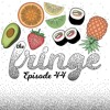 Episode 44 - Best of 2016!
