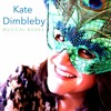 KATE DIMBLEBY - MUSICAL BOXES