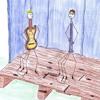 Lime House Blues (DDJohn & Pierrou)