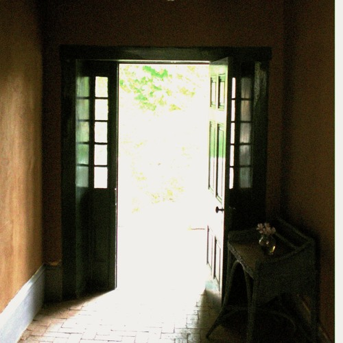 記憶の扉  -A Door to the Ancient Memory-